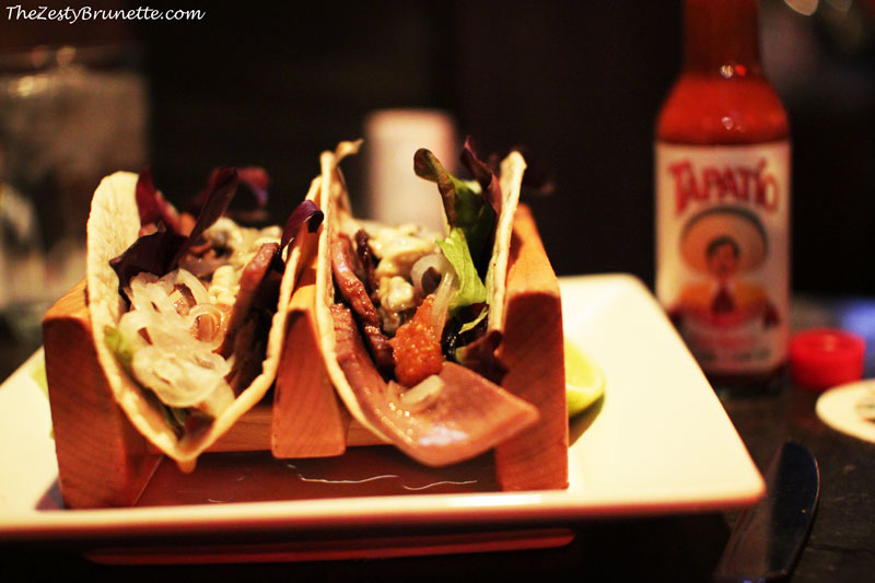 Beef-Tongue-Oyster-Tacos