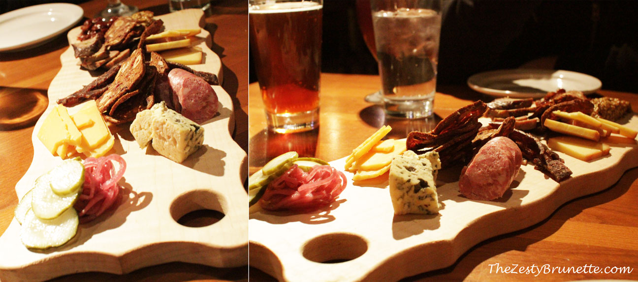 Brewmasters-Platter