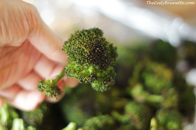 Roasted-Broccoli-2