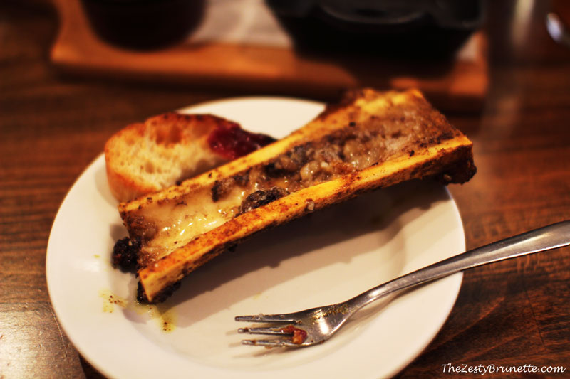 Roasted-Marrow-Bone-Plate
