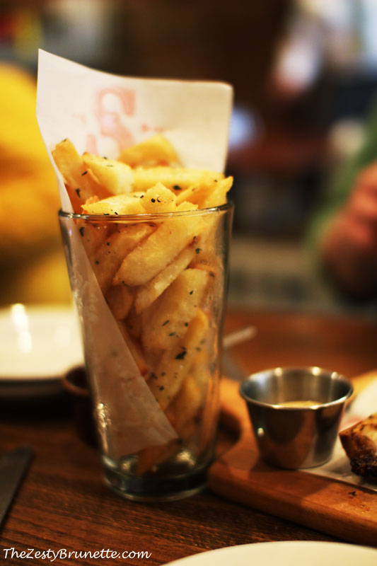 Truffle-Fries-1