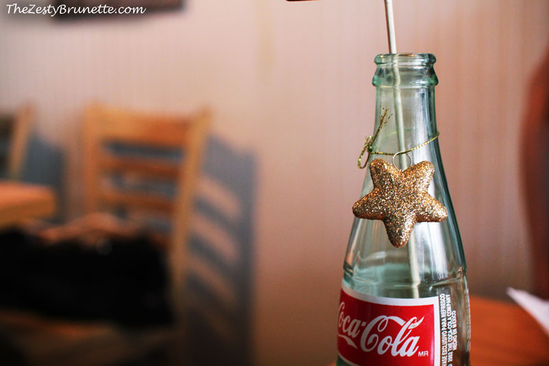 Eli's-Coke-bottle-star-tight-2