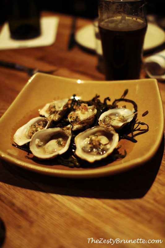 Raw-Kusshi-Oysters