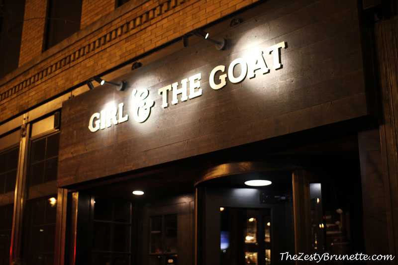 The-Girl-and-the-Goat-Exterior
