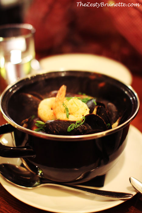 New-Orleans-Mussels