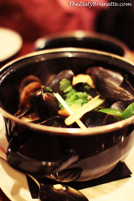 Thai-Mussels-at-Zula