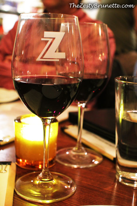 Wine-at-Zula